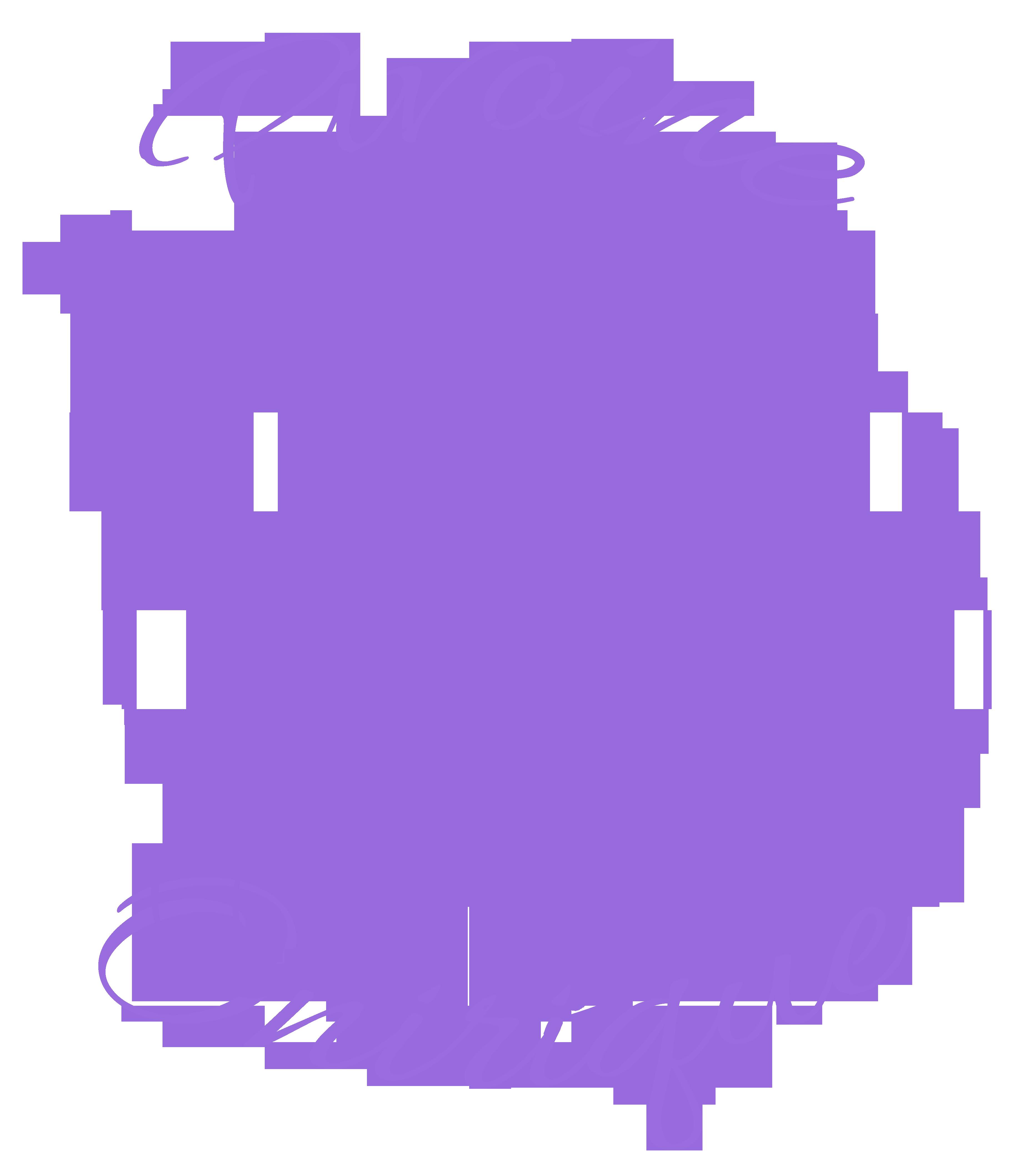 Pivoine Onirique
